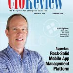 CIO-Review-Cover