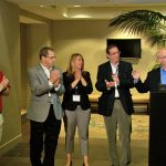"""Z-Wave Alliance Fall Summit Brings Together """"Best and Brightest"""" in Smart Home Market"""