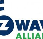Z-Wave-Alliance-logo_RGB-300x136