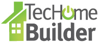 TecHome Builder Summit 2015 @ Hyatt Regency Austin | Austin | Texas | United States