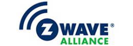 CastleOS supports Z-Wave