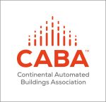 CABA to Host Startup Pitch Fest