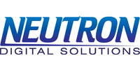 Neutron Computers Inc company