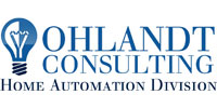 Ohlandt Consulting company logo