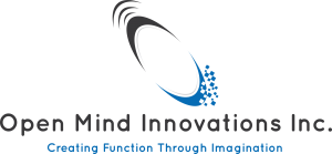 open_mind_logo