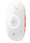 MCOHome Announces New SSA-130 Siren/Strobe/Nightlight Wireless Z-Wave Plus PIR Alarm