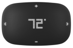Remotec announces the release of a new Z-Wave smart thermostat (ZTS-500)