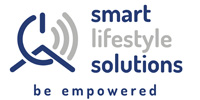 Smart Lifestyle Solutions company logo