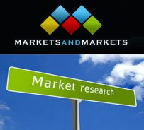 http://www.strata-gee.com/new-research-smart-homes-market-will-grow-to-58-7-billion-by-2020/