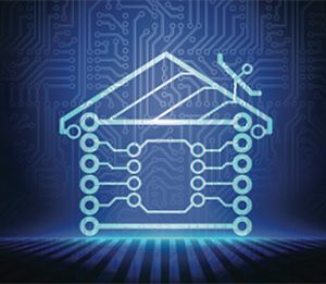 Home_Automation_Shutterstock