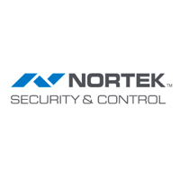 Nortek Security & Control