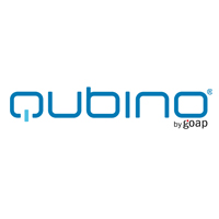 Qubino by GOAP