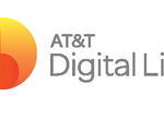 AT&T Digital Life Senior Monitoring Leads with Love