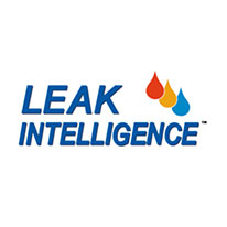 Leak Intelligence