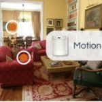 Elderly Monitoring Systems: Tips To Convince Mom She Needs One