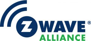 Z-Wave Alliance logo_RGB