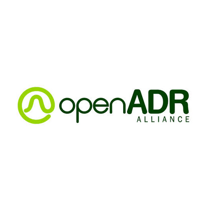 Open ADR Alliance