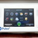 ADT Pulse Security And Automation System Surpasses One Million Customers