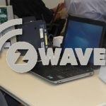 CE Pro: Why Z-Wave is the Home Automation Market Leader…For Now