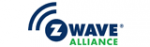 Mandatory Security Implementation for All Z-Wave Certified IoT Devices Takes Effect Today