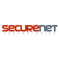 SecureNet Tech