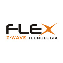 Flex Automation (Z-Wave Tecnologia)