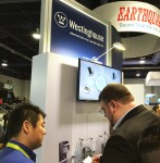 Westinghouse Security Launches Automation Hub Built Into Door Lock