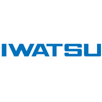 Iwatsu Electric Co.