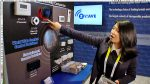 Z-Wave Alliance Member Videos From CES 2015