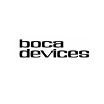 Boca Devices LLC