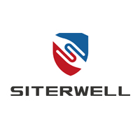 Siterwell Electronic
