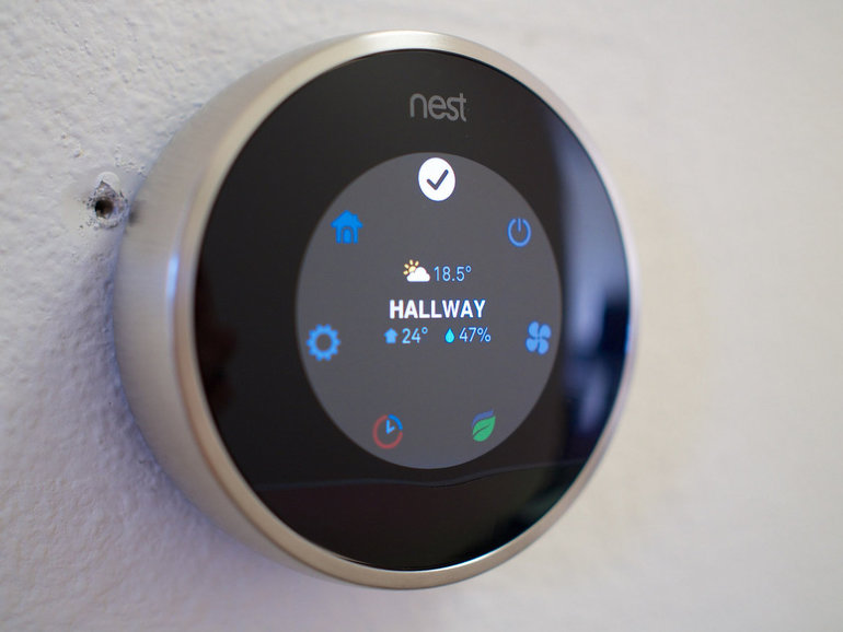 Your Smart Home Devices Might Be Smart But Are They