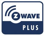 Poly-Control To Offer First Smart Locks Certified for Z-Wave Plus