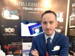 Fibaro: Telco is a New Game Changer