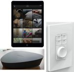New Savant Host Home Automation Controller is Z-Wave Ready