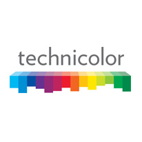 Technicolor Connected Home