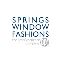 Springs Window Fashions