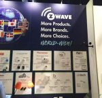 """Z-Wave on Working With Emerging Standards: """"We Are"""""""