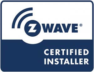Certified-Installer-Logo_lores_350