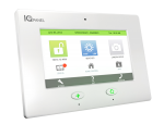 Qolsys Making Meaningful Headway in Crowded Home Controls Market