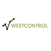 Westcontrol AS