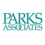 Smart Garage Doors and Smartphones Becoming a Daily Habit, Says Parks Associates