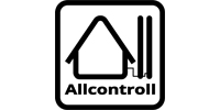 Allcontroll AS company logo
