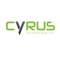 Cyrus Technology GmbH