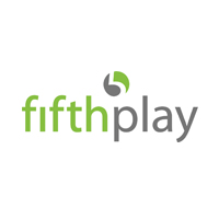 Fifthplay NV