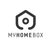MYHOMEBOX B.V.