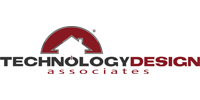 Technology Design Associates company logo
