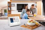 Honeywell Introduces Lyric™ Home Security and Control System