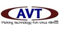 AVT Integration Inc company logo