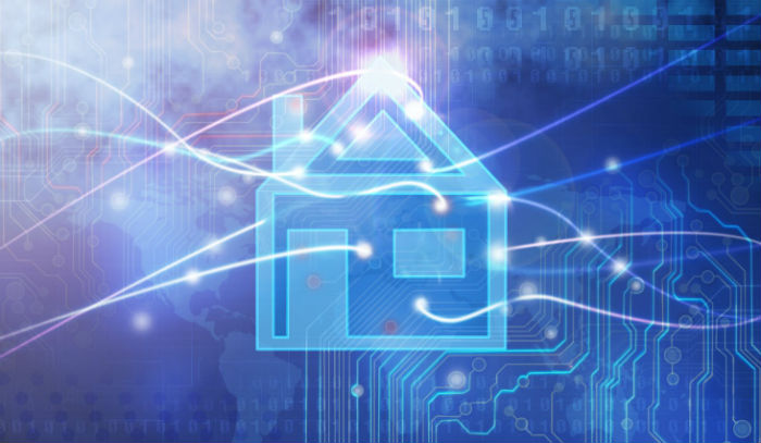 http://www.securitysales.com/article/icontrol_networks_expands_connected_home_ecosystem